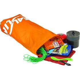 SealLine Blocker Compress - Accessoire de rangement - 20L orange